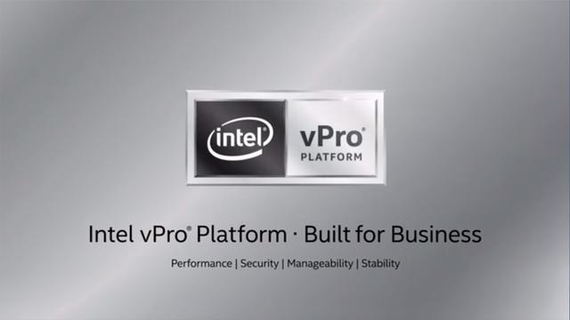 应对远程办公新常态 商用PC迎来新十代