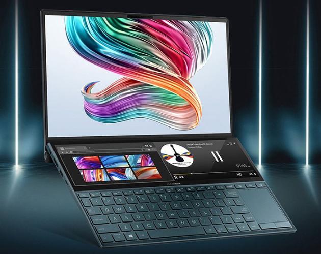超轻薄笔记本电脑选购:伴你工作的好伙伴
