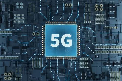 5nm工艺+5G集成基带 骁龙875芯片涨价成定局