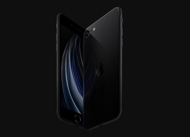 新iPhone传闻不断 仍固守4G是便宜的代价么?