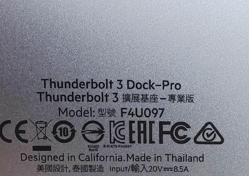 桌面空间加倍、效率翻番 你需要这款13合1的产品