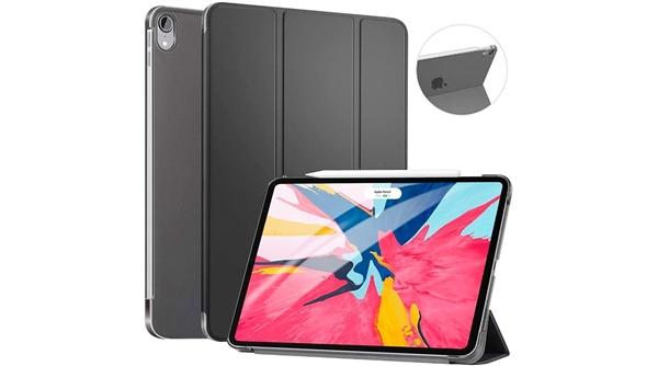苹果最快9月22日召开发布会 iPad Air 4也不错