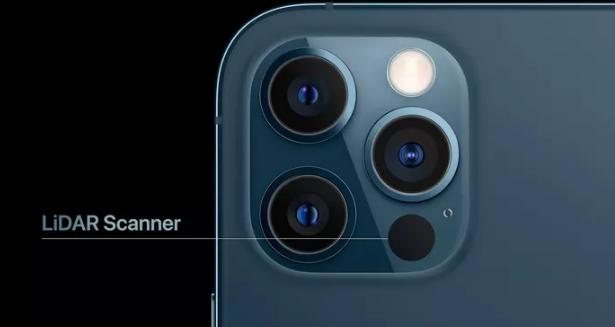 这是你要的iPhone 12么?这是我看到的优缺点
