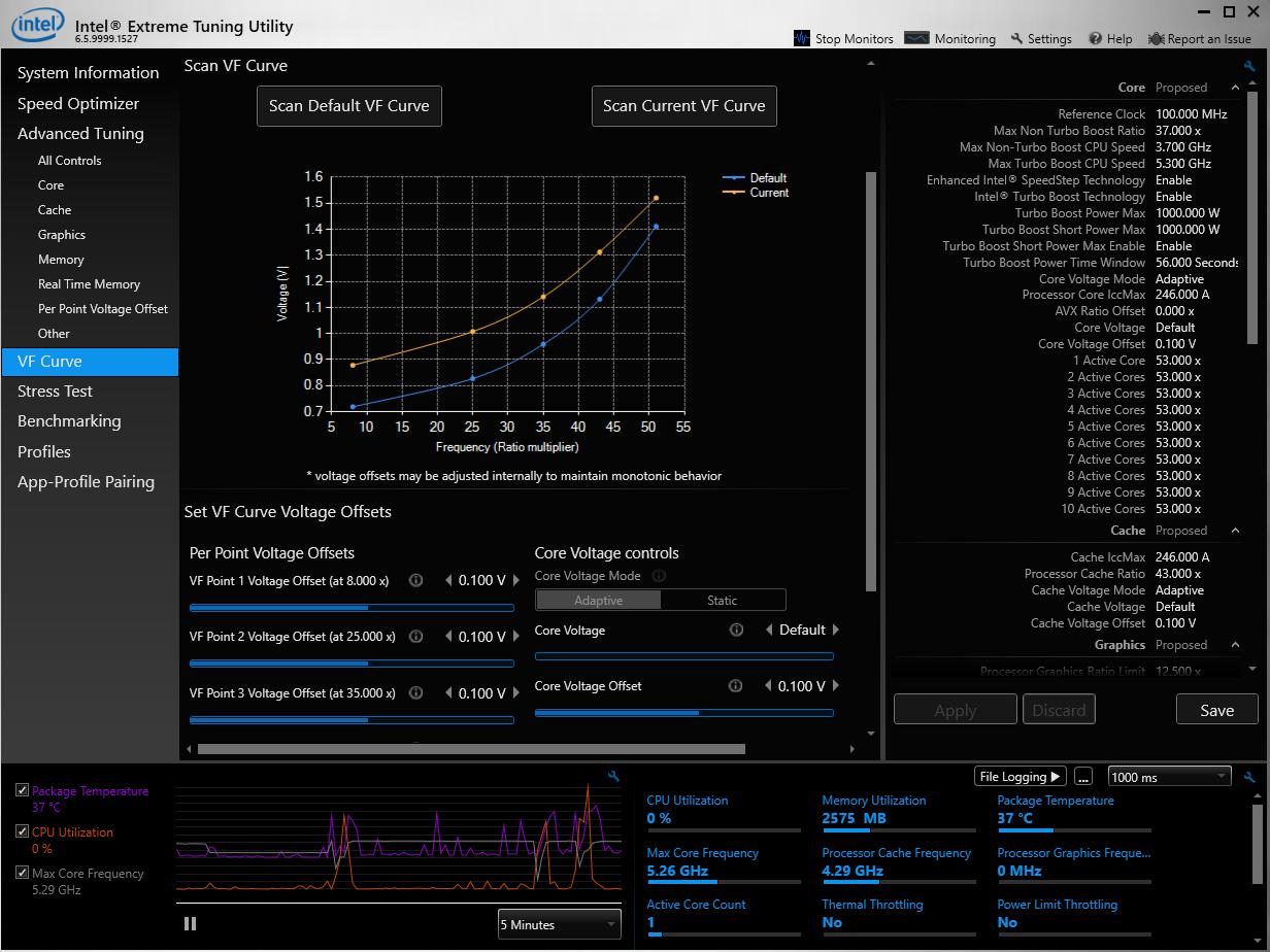 酷睿次旗舰i9-10850K亮相:低调挡不住的高性能