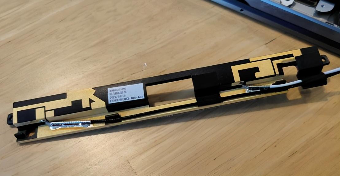 """戴尔Latitude 9系双子星:营造""""高级""""感"""