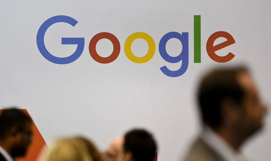 谷歌收购3D音频创业公司Dysonics