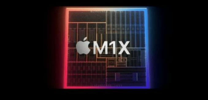 Windows 11不支持M1设备,但M1X MacBook Pro要来了