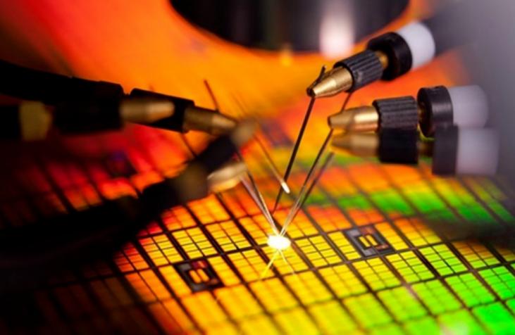 台积电第二代EUV 3nm工艺就绪,成本降低是关键