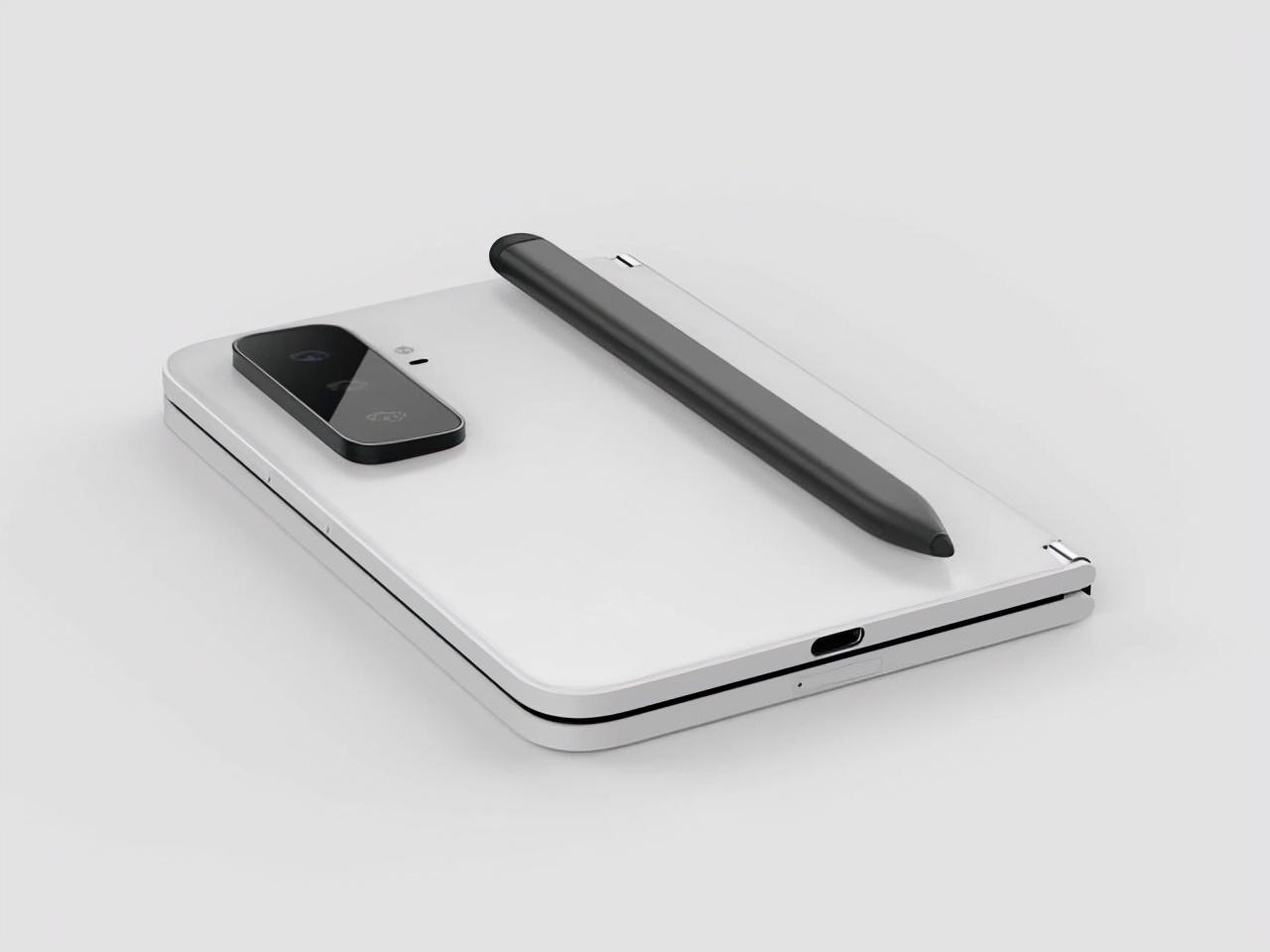 Surface Go 3 LTE参数曝光,今晚或还有这些微软新硬件发布