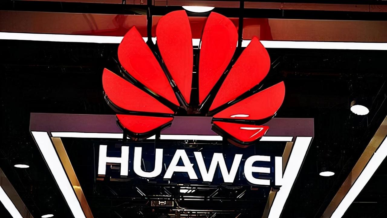华为海外要发新手机,但Mate 50要等2022年Q1