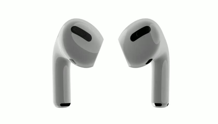 除了iPhone,今年谁能让苹果有炸场的惊喜?